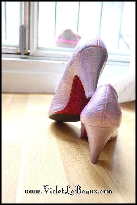 VioletLeBeaux-Painted-Shoes-Tutorial-Glitter-70431_18543