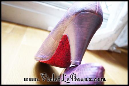 VioletLeBeaux-Painted-Shoes-Tutorial-Glitter-70435_18547
