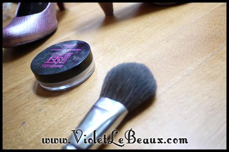 VioletLeBeaux-Painted-Shoes-Tutorial-Glitter-70439_18551