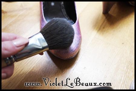 VioletLeBeaux-Painted-Shoes-Tutorial-Glitter-70441_18553