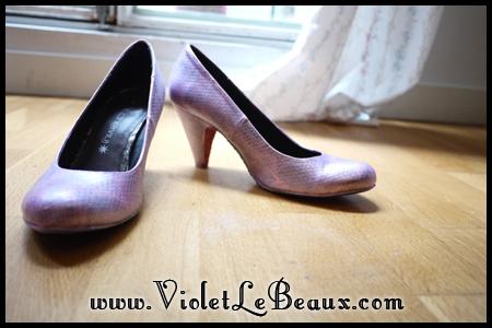 VioletLeBeaux-Painted-Shoes-Tutorial-Glitter-70445_18557