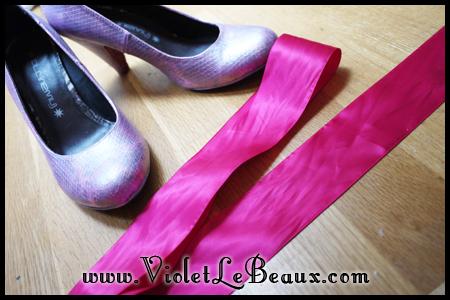 VioletLeBeaux-Painted-Shoes-Tutorial-Glitter-70727_18835