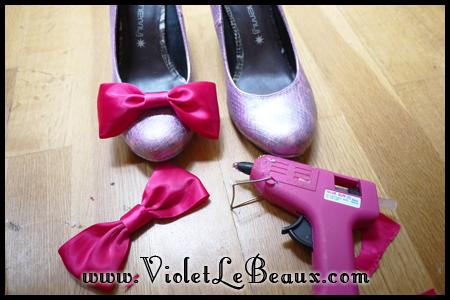 VioletLeBeaux-Painted-Shoes-Tutorial-Glitter-70729_18837
