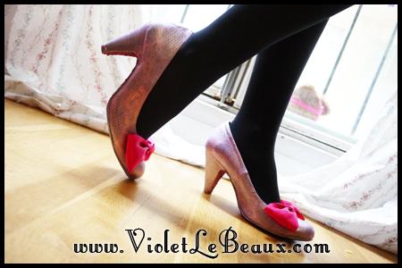 VioletLeBeaux-Painted-Shoes-Tutorial-Glitter-70738_18846