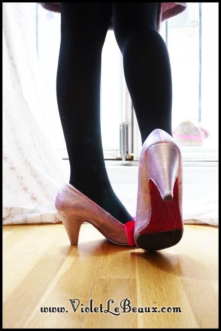 VioletLeBeaux-Painted-Shoes-Tutorial-Glitter-70740_18848