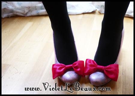 VioletLeBeaux-Painted-Shoes-Tutorial-Glitter-70741_18849