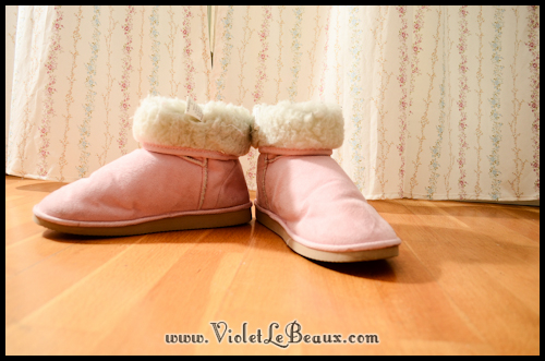 Ugg-Boot-Customisation-190