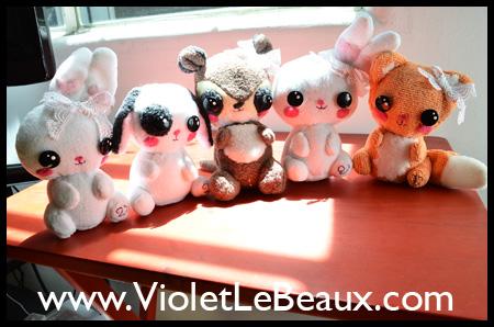 VioletLeBeaux-Random-Plushies_7313_9874