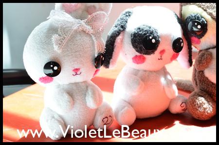 VioletLeBeaux-Random-Plushies_7314_9875