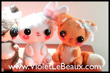 VioletLeBeaux-Random-Plushies_7317_9877