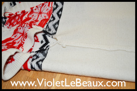 VioletLeBeaux-Poncho-Upcycle-_6091_9297