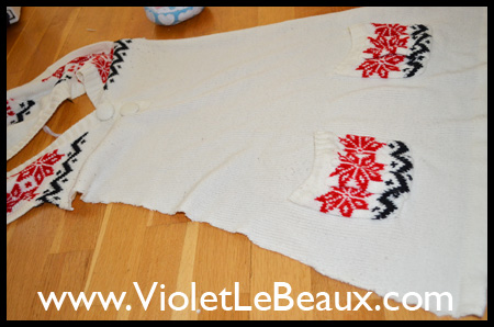 VioletLeBeaux-Poncho-Upcycle-_6092_9298