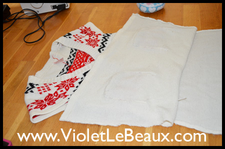 VioletLeBeaux-Poncho-Upcycle-_6093_9299