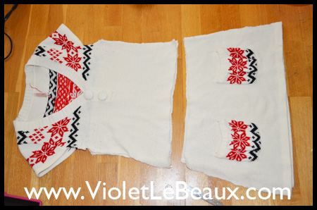 VioletLeBeaux-Poncho-Upcycle-_6094_9300