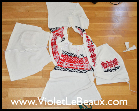 VioletLeBeaux-Poncho-Upcycle-_6099_9305