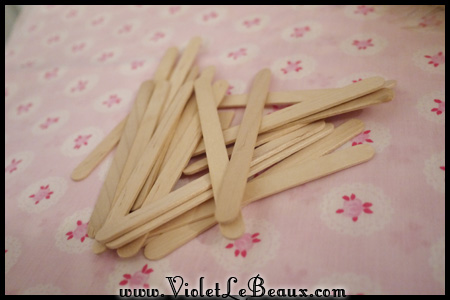 VioletLeBeaux-Popsicle-Stick-Craft-480_15911