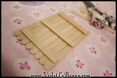 VioletLeBeaux-Popsicle-Stick-Craft-485_15916