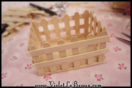 VioletLeBeaux-Popsicle-Stick-Craft-506_15937