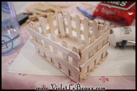 VioletLeBeaux-Popsicle-Stick-Craft-515_15946