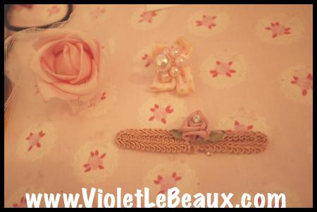 VioletLeBeaux-Hime-Gyaru-Phone-Strap-592_1392 copy