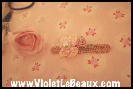 VioletLeBeaux-Hime-Gyaru-Phone-Strap-593_1392 copy