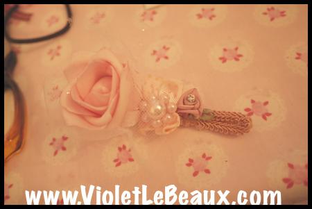 VioletLeBeaux-Hime-Gyaru-Phone-Strap-594_1392 copy