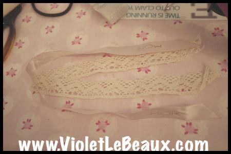VioletLeBeaux-Hime-Gyaru-Phone-Strap-595_1392 copy