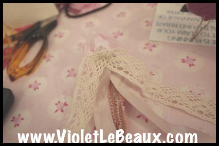 VioletLeBeaux-Hime-Gyaru-Phone-Strap-597_1392 copy