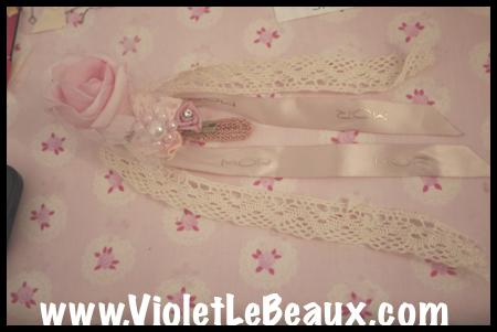 VioletLeBeaux-Hime-Gyaru-Phone-Strap-601_1392 copy