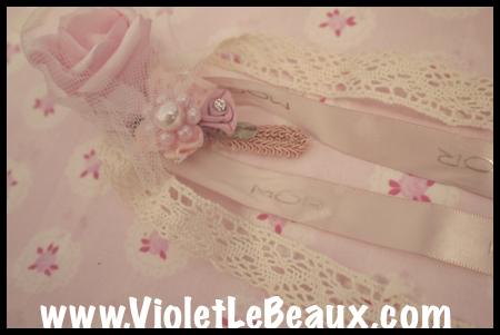 VioletLeBeaux-Hime-Gyaru-Phone-Strap-604_1393 copy