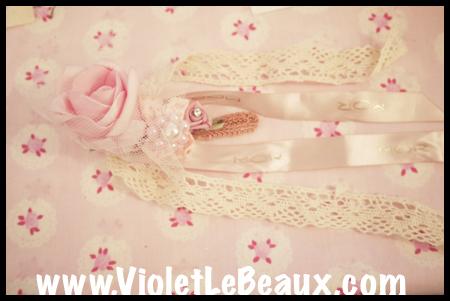VioletLeBeaux-Hime-Gyaru-Phone-Strap-605_1393 copy