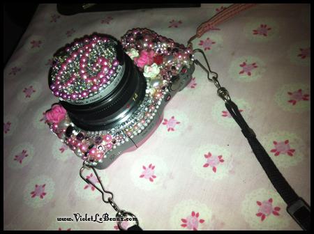 VioletLeBeaux-Camera-Strap_4610_17825