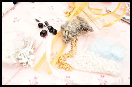Ribbon-Necklace-VioletLeBeaux_4337_8954