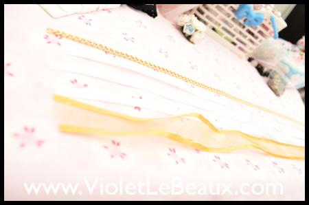 Ribbon-Necklace-VioletLeBeaux_4338_8955