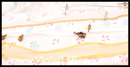 Ribbon-Necklace-VioletLeBeaux_4341_8958