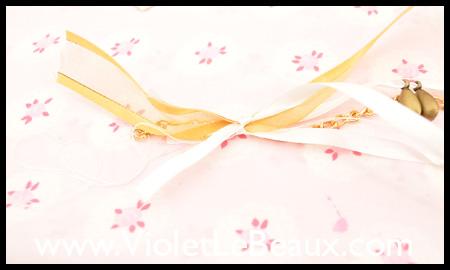 Ribbon-Necklace-VioletLeBeaux_4342_8959