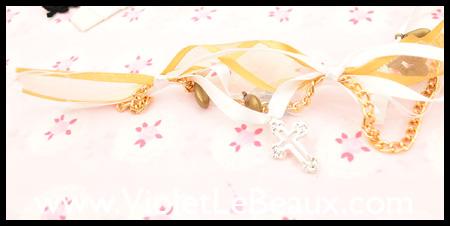 Ribbon-Necklace-VioletLeBeaux_4343_8960