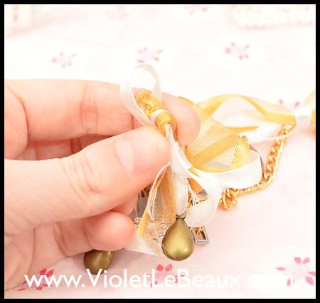 Ribbon-Necklace-VioletLeBeaux_4345_8962