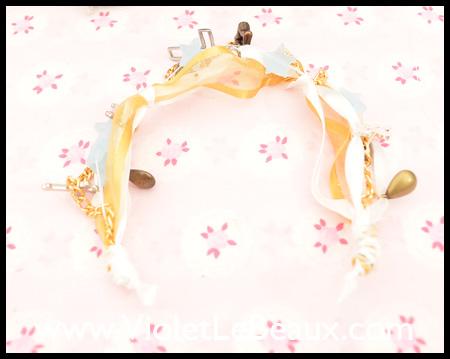 Ribbon-Necklace-VioletLeBeaux_4346_8963