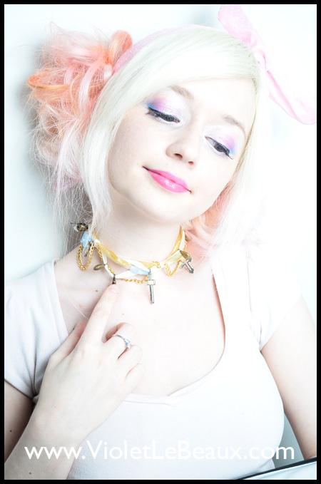 Ribbon-Necklace-VioletLeBeaux_4495_9023