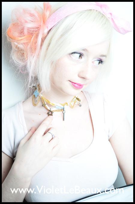 Ribbon-Necklace-VioletLeBeaux_4496_9024