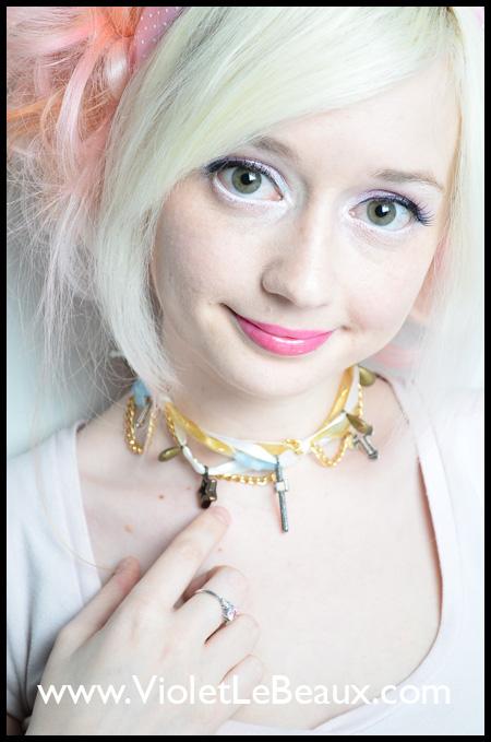 Ribbon-Necklace-VioletLeBeaux_4498_9026