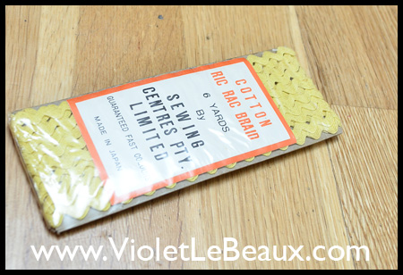 VioletLeBeaux-Rick-Rack-Rose-39_15006