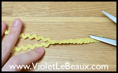 VioletLeBeaux-Rick-Rack-Rose-41_15008