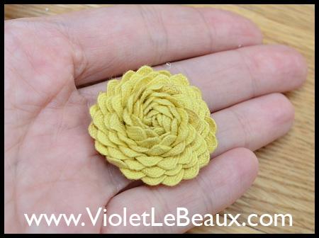 VioletLeBeaux-Rick-Rack-Rose-49_15016