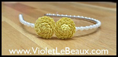 VioletLeBeaux-Rick-Rack-Rose-68_15035