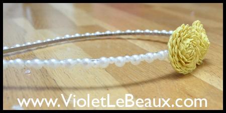 VioletLeBeaux-Rick-Rack-Rose-69_15036