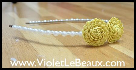 VioletLeBeaux-Rick-Rack-Rose-71_15038