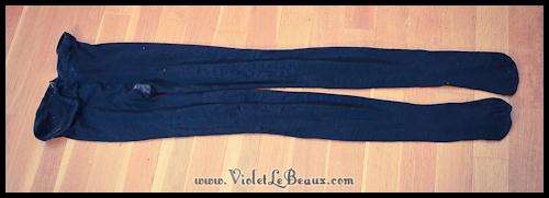 DIY-Punk-Vivi-Bow-Stockings-VioletLeBeaux-785