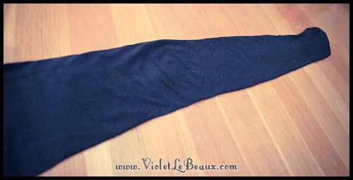 DIY-Punk-Vivi-Bow-Stockings-VioletLeBeaux-787
